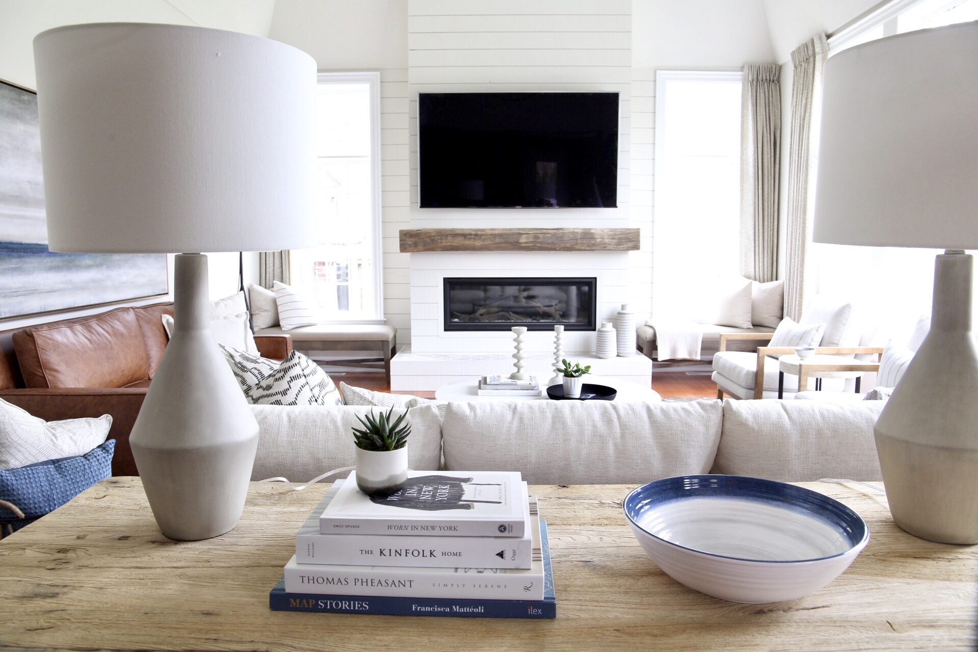 Tips To Create Your Coziest Home Yet!